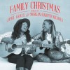 Product Image: Jamie Grace & Morgan Harper Nichols - Family Christmas: Songs By Jamie Grace & Morgan Harper Nichols