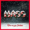 Product Image: Mass - Where Are You Christmas