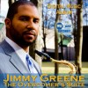 Product Image: Jimmy Greene - The Overcomer's Suite
