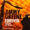 Product Image: Jimmy Greene - Forever