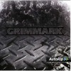 Product Image: Grimmark - Grimmark