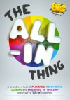 Product Image: BIG Ministries - The All-In Thing