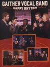 Product Image: Gaither Vocal Band - Happy Rhythm