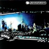Product Image: Planetshakers - Evermore