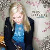 Product Image: Vicky Beeching - Yesterday, Today & Forever