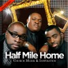 Product Image: Half Mile Home  - Church Muzik & Inspiration Deluxe Edition