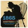 Product Image: Anonymous 4 - 1865: Songs Of Hope And Home