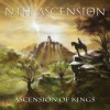 Product Image: Nth Ascension - Ascension Of Kings