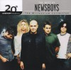 Newsboys - The Best Of Newsboys: 20th Century Masters The Millennium Collection