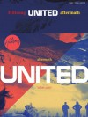 Product Image: Hillsong United - Aftermath Songbook