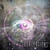 Product Image: My Ransomed Soul - Perceptions