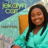 Product Image: Jekalyn Carr - It's Gonna Happen