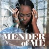 Product Image: Benita Farmer - Mender Of Me