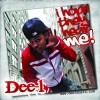 Product Image: Dee-1 - I Hope They Hear Me Vol 1