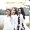 Product Image: HopeGene - Be The Light