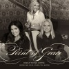 Product Image: Point Of Grace - Directions Home (Songs We Love, Songs You Know)