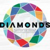 Product Image: Hawk Nelson - Diamonds