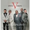 Product Image: Five V Men - Champion