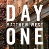 Matthew West - Day One