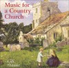 Product Image: The Victoria Singers - Music For A Country Church