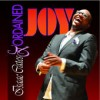 Product Image: Isaac Cates & Ordained - Joy