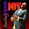Product Image: Isaac Cates & Ordained - Joy (Extended Version)