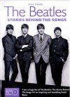 Product Image: Steve Turner - The Beatles: Stories Behind The Songs