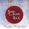 Product Image: Sweet Honey In The Rock - Silent Night