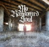 Product Image: My Ransomed Soul - Falsehoods