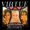 Product Image: Virtue - Testimony Reloaded