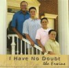 Product Image: The Erwins - I Have No Doubt