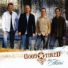 Product Image: The Akins - Good Tired