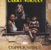 Product Image: Larry Norman - Copper Wires
