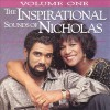 Product Image: Nicholas - The Inspirational Sounds Of Nicholas Vol 1