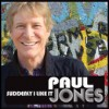 Product Image: Paul Jones - Suddenly I Like It