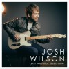 Product Image: Josh Wilson - That Was Then, This Is Now