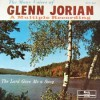 Product Image: Glenn Jorian - The Many Voices Of Glenn Jorian: The Lord Gave Me A Song (Zondervan)