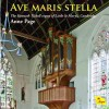 Product Image: Anne Page - Ave Maris Stella