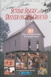 Product Image: Russell Mauldin - Russell Mauldin's Sunday Singin' And Dinner On The Ground: 10 Easy To Sing Favorites For Gospel Choirs!