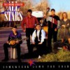 Product Image: The Young Acoustic All Stars - Somewhere Down The Road