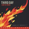Product Image: Third Day - Lead Us Back: Songs Of Worship Deluxe