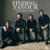 Product Image: Finding Favour - Cast My Cares