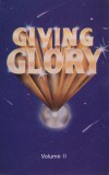Product Image: Youth With A Mission Hong Kong - Giving Glory II