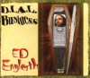 Product Image: Ed Englerth - D.I.A.L. Business