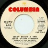 Product Image: Jessy Dixon & The Jessy Dixon Singers - Jesus Is The Answer