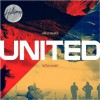 Product Image: Hillsong United - Aftermath (Deluxe)