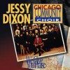 Product Image: Jessy Dixon & The Chicago Community Choir - We Give You Praise (MEP)