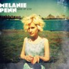 Product Image: Melanie Penn - Wake Up Love