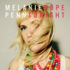 Product Image: Melanie Penn - Hope Tonight