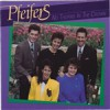 Product Image: The Pfeifers - No Thorns In The Crown
